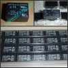 RELAY 953-1C-110AMF HSINDA