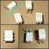 RELAY PRD-11DH0-110 TYCOAMP