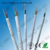 ROHS UL SEO industrial electric wire and cable