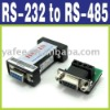 RS232 to RS485 Serial Converter O-176