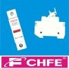 RT18-32(X) 1P fuse holder /3P fuse holder/ RT fuse/ cylindrical fuse/ fuse holder