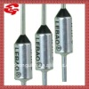 RY-Thermal fuses