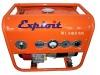 Rare Earth Gasoline Generator