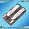 Rechargeable Battery for SB-L160