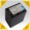 Rechargeable Camcorder Battery for Sony NP-FH100