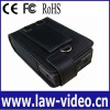 Rechargeable DVR Battery