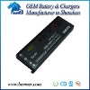 Rechargeable! Digital Camera Battery Pack for CASIO NP-50