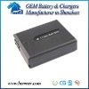 Rechargeable Digital Camera Battery for Sony NP-FF51/FF50/FF51S