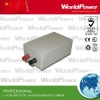 Rechargeable li-ion battery pack 37V 10Ah