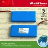 Rechargeable medical batteries 11.1V 2600mAh
