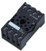 Relay Socket (78755)