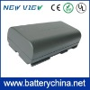Replacement Battery for Camcorder Battery Pack BP-914
