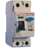Residual Current Circuit Breaker(RCCB)