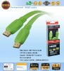 Retractable with extension Audio Cable to 1m USB Cable A to DC male to female
