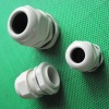 RoHS cable gland M12S metric size (IP68)
