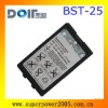 S.E T610 Rechargeable cell phone battery