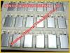 SANYO polymer lithium battery 503759 053759  1450mAh  3.7V
