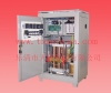 SBW AC automatic voltage regulator (three-phase)