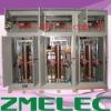 SBW-F Voltage Stabilizer(SBW-F-800kVA)
