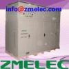 SBW Voltage Stabilizer(SBW-F-1000kVA)