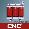 SC9 Dry Type Distribution Transformers 35kv And Below