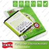 SCUD Cell Phone Battery for Sony Ericsson S500C