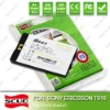 SCUD Cell Phone Battery for Sony Ericsson T618