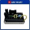 SE350 Automatic Voltage Regulator AVR 500V AC 190-240V AC#OT407