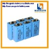 SELL ER9V LITHIUM BATTERY