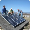 SG200S-18 solar products on sale(HOT!!!)