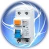 SGID Residual Current Circuit Breakers