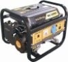 SL1500 Gasoline Generator