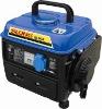 SL650 Gasoline Generator