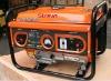 SL6500 Gasoline Generator