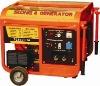 SL6500HA Welding Generator