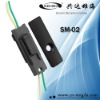 SM-02  Power slide switch