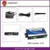 SMS control burglarproof alarm system( 2 Input / 2 Output / USB Ports ) S130