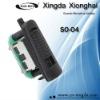 SO-04 Microphone locator Switch