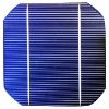 SOLAR PV CELL 125x125