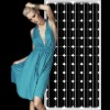 SPV 280W solar panel china with low price(HOT!!!)