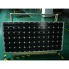 SUPER EFFICIENCY 215WATT mono solar panel