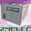 SVC-10000VA Voltage Stabilizer