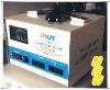 SVC/AC home  automatic voltage regulator SVC-500VA