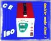 SVR/AVR home full-automatic voltage stabilizer regulator