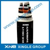 SWA Amoured XLPE Cable