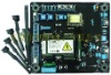 SX440 automatic votage regulator