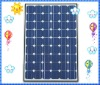 Sale!!! 155w mono solar panel with CE,TUV,UL,IEC,CEC