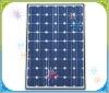 Sales!!!240w mono solar panel with CE,TUV,UL,IEC,CEC