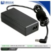 Samsung 14V 3A Laptop AC Adapter