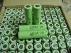 Samsung battery 18650 INR18650-15Q (high Power cell)